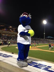Kazoo-Pensacola-Blue-Wahoos