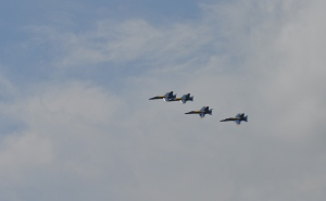blue-angels-pensacola-beach