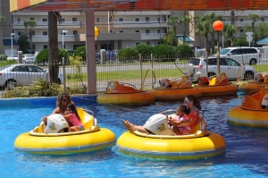 bumper-boats-the-track-destin-florida