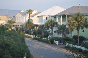 renting-a-beach-house