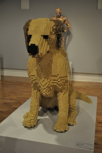 art-of-the-brick-pensacola