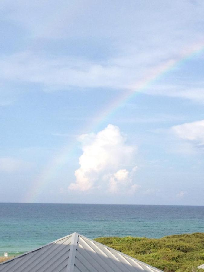 rainbow-at-santa-rosa-beach