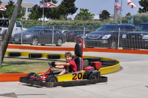 go-karts-the-track-destin-fl