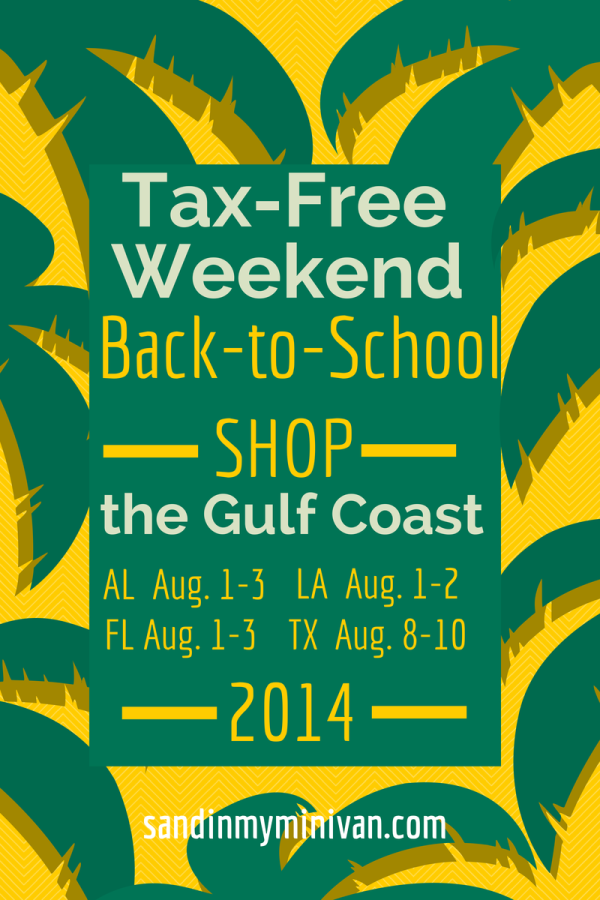 tax-free-weekend-2014