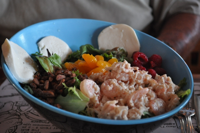 lighthouse-seafood-salad