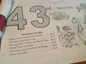 43rd-street-deli-kids-menu