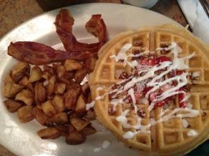 43rd-street-deli-waffle