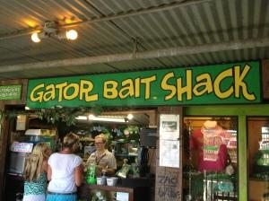 gator-bait-shack