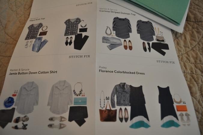 stitch-fix-styling-card