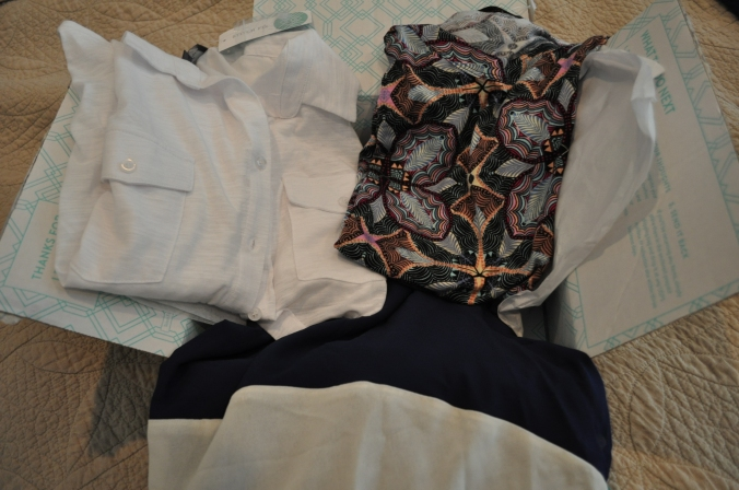 stitch-fix-returns