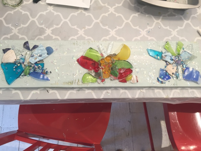 butterfly-glass-art-shard-shop