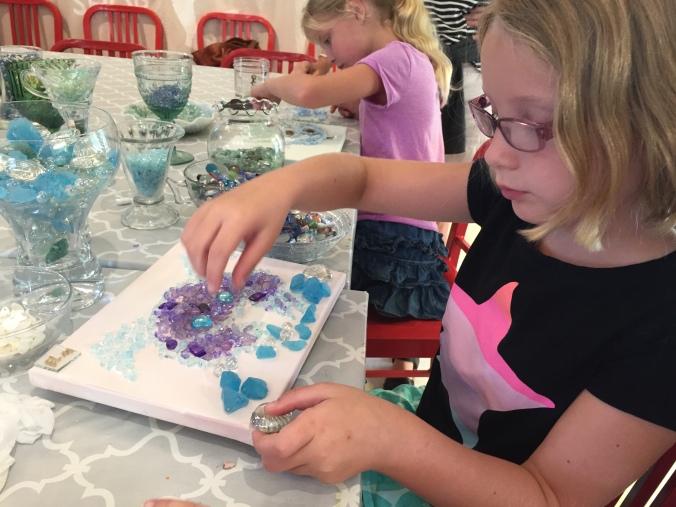 kids-glass-art-class