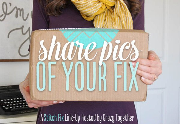 stitch-fix-link-up
