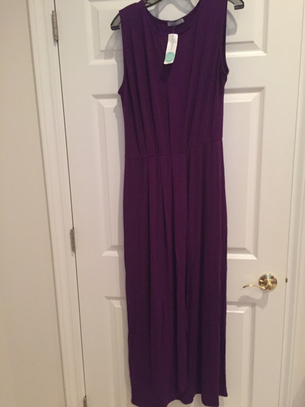 loveapella-paige-maxi-dress