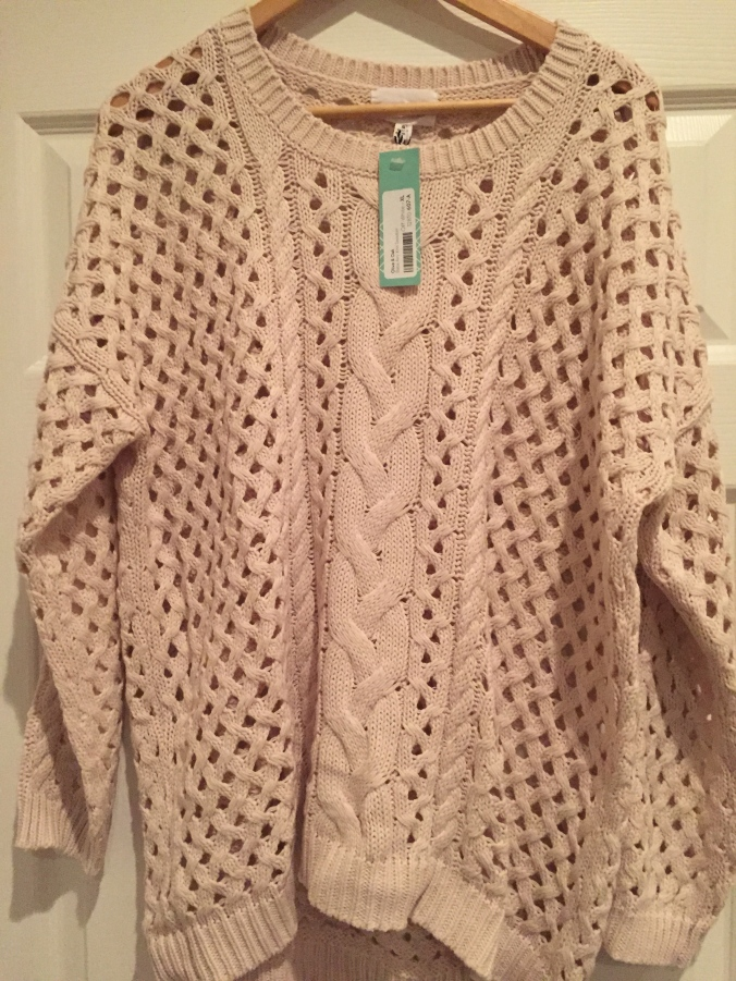 olive-oak-baba-airy-knit-sweater