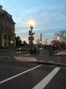 morning_DC