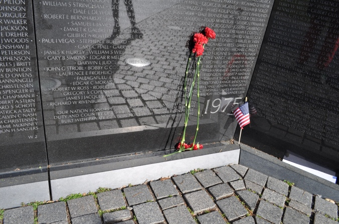 Vietnam_Memorial