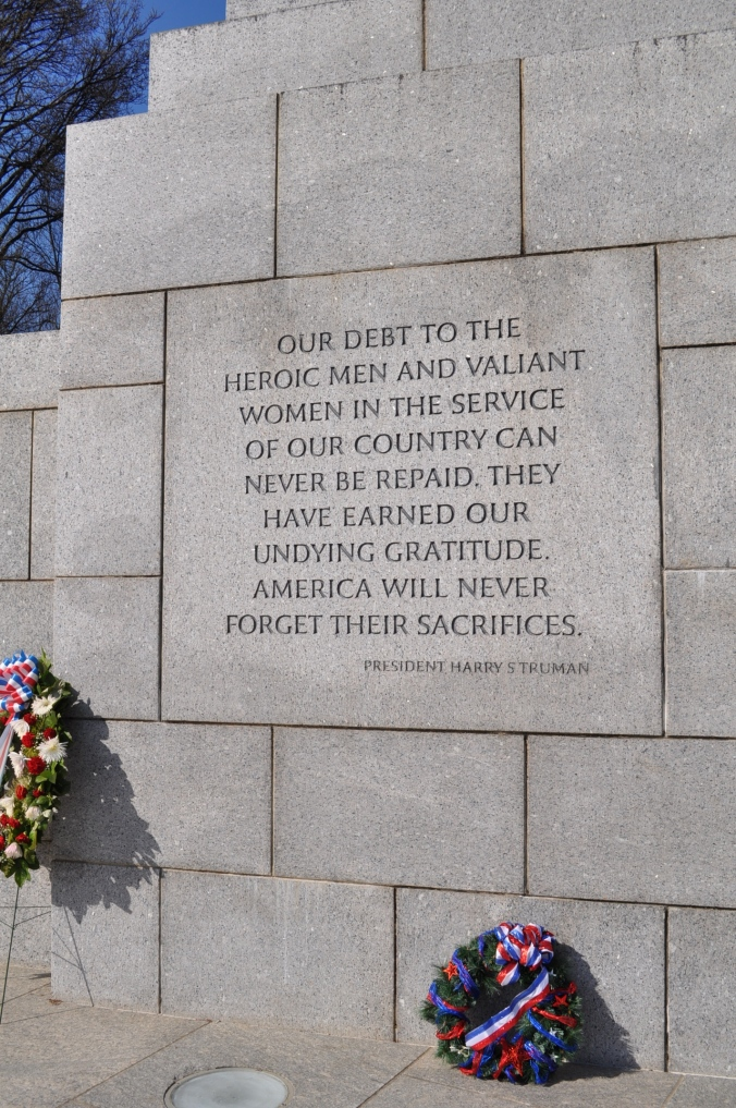 WWII_Memorial_quote