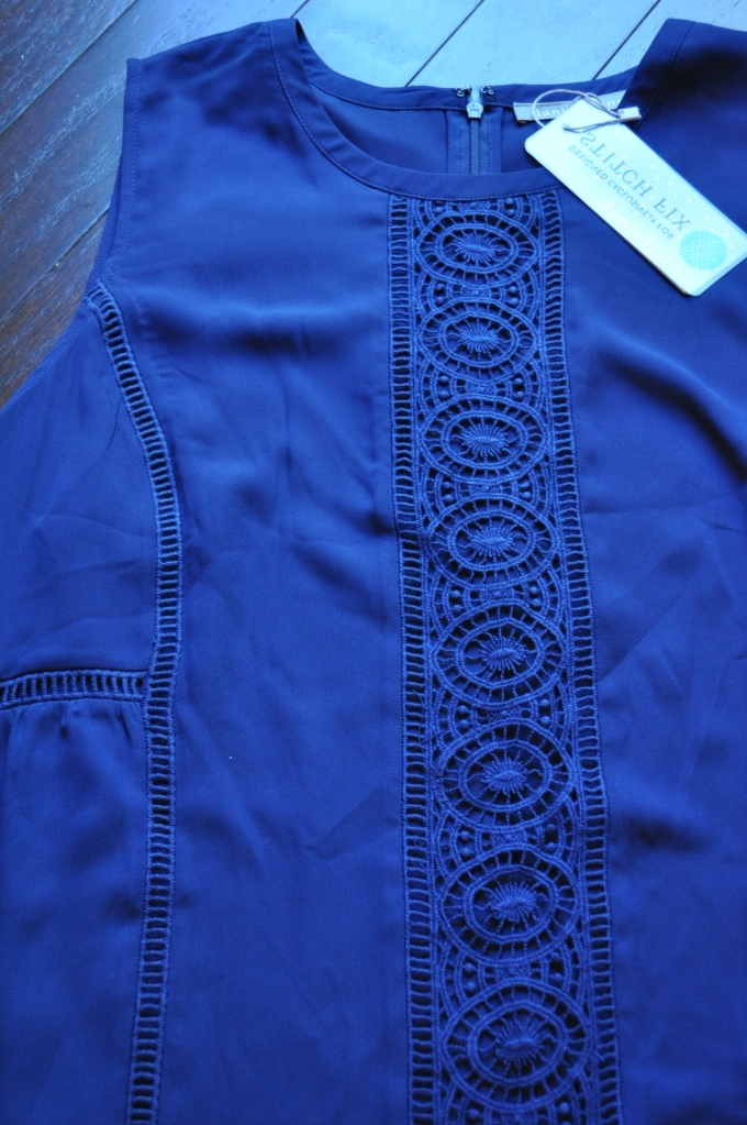 Daniel_Rainn_Shrewsberry_split_back_top