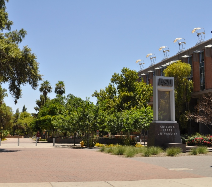 Arizona_State_campus