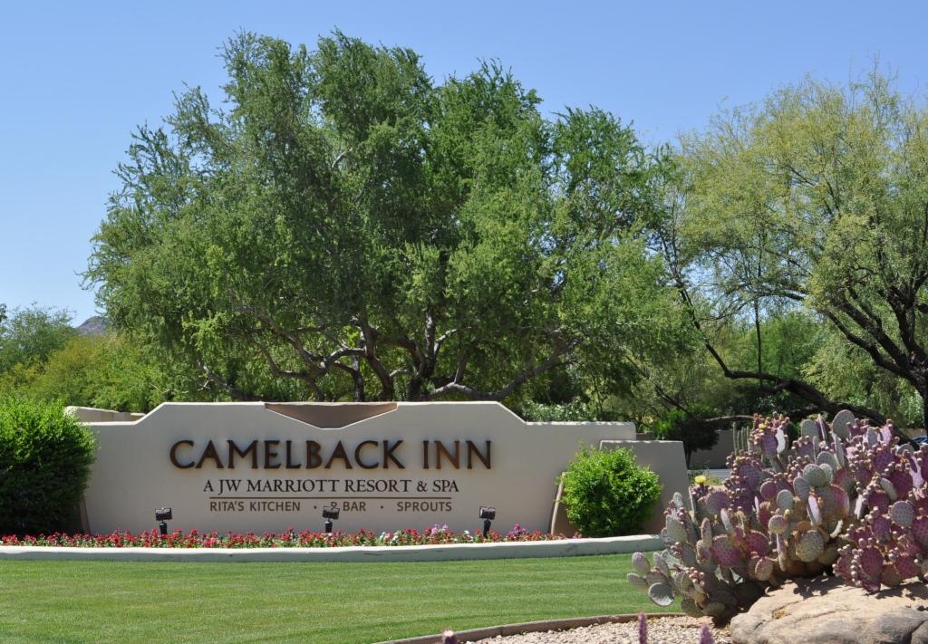 camelback_inn