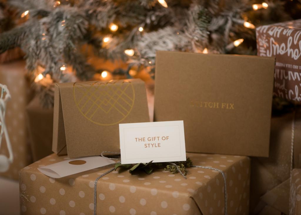 stitch-fix-gift-7